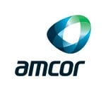 Amcor is the new owner of Alusa in South America.
